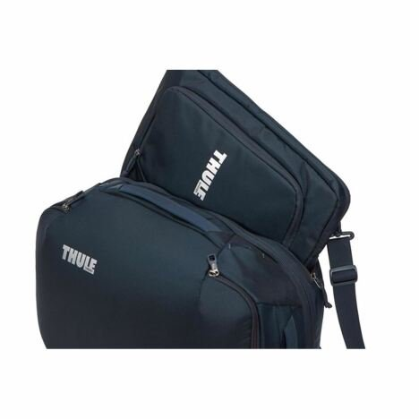 Geanta voiaj Thule Subterra Carry-On 40L